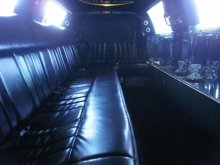 Tmx E1abaa3a 3cb6 4c06 A636 65280ed34a21 51 1016721 Avon, NY wedding transportation