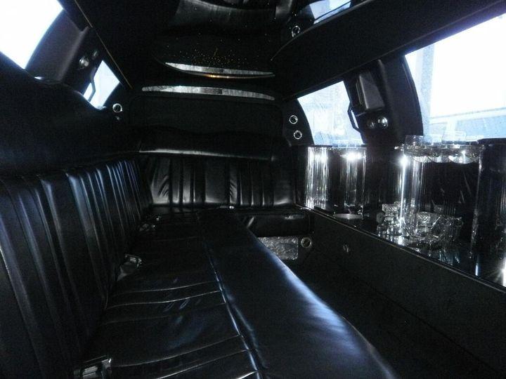 Tmx F55cf09e 42d2 48d2 90ab Dd879aa169ca 51 1016721 Avon, NY wedding transportation