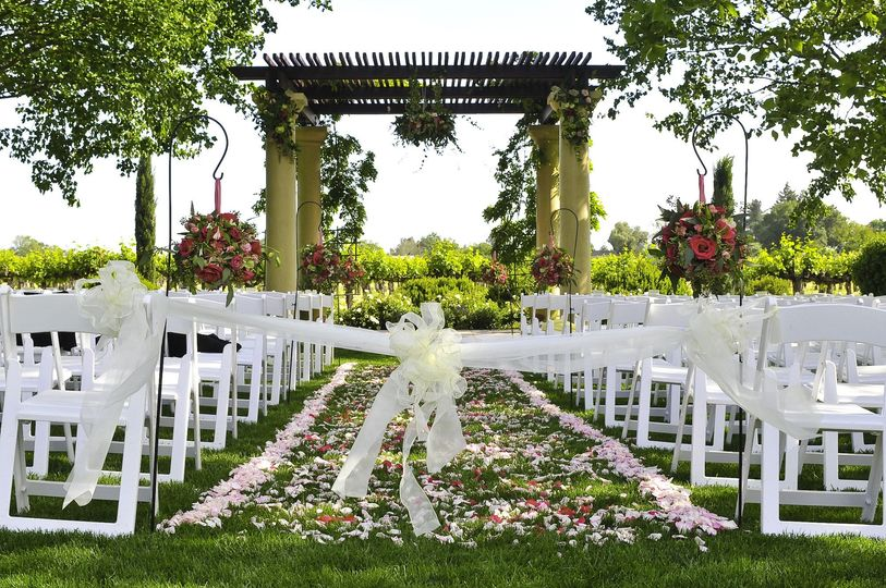 Vintners inn venue santa rosa ca weddingwire 800x800 1456871433668 fix0001 junglespirit Images