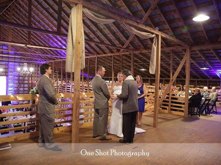 Tmx 1453498837078 12111999101536775082392228710512833131488559n Cleveland, NC wedding venue