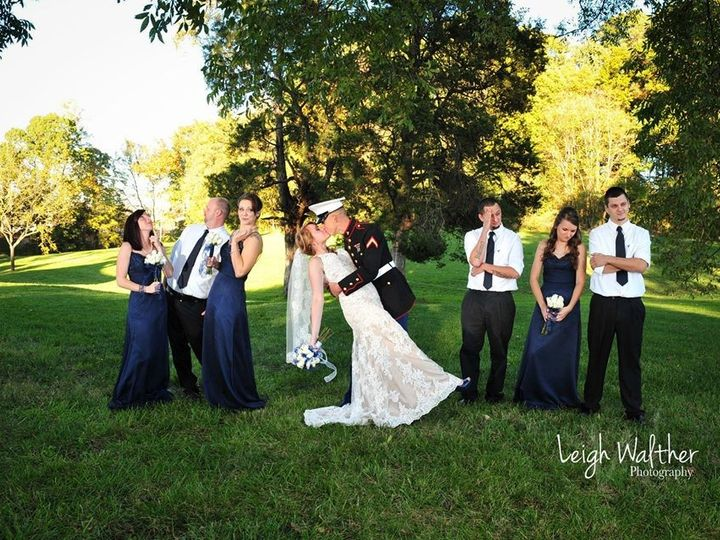 Tmx 1480298824729 105017165484583386361908229139348778219263n Cleveland, NC wedding venue
