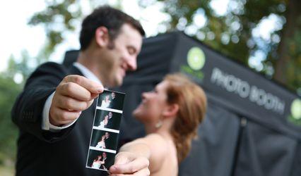 Lime Lite Photobooth