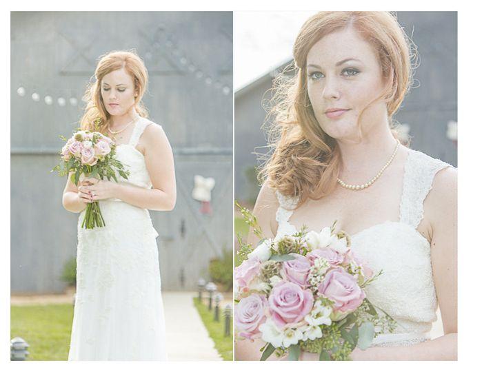 taylor bridal 1