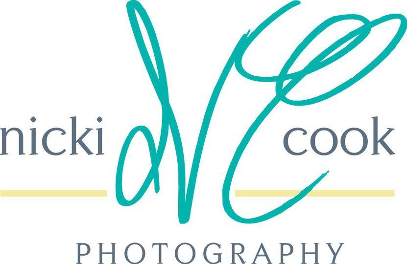 nicki logo final