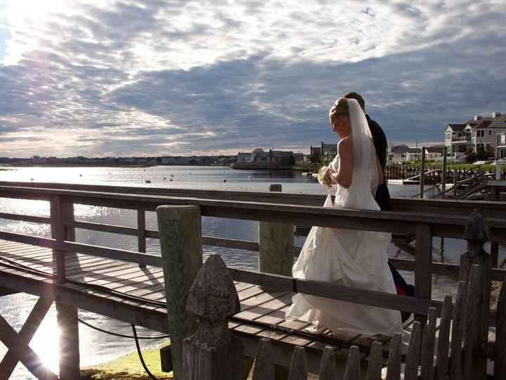 Tmx 1386002172087 00566517 West Dennis, MA wedding venue