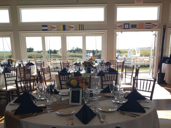 Tmx 1386005878024 Img173 West Dennis, MA wedding venue