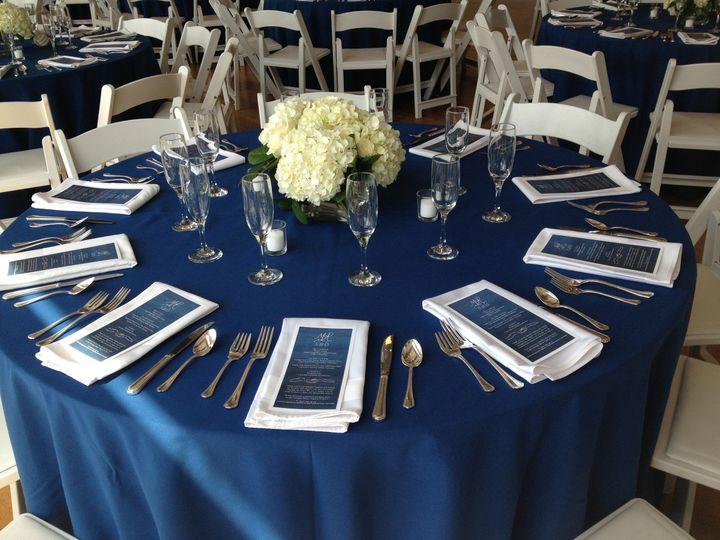 Tmx 1386008689544 Img117 West Dennis, MA wedding venue