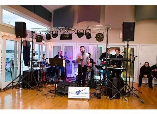 Tmx 1459264538608 Band West Dennis, MA wedding venue
