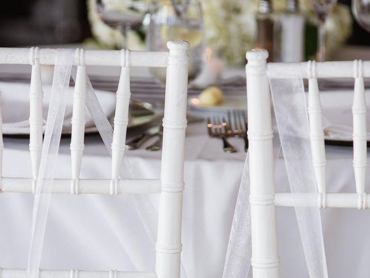 Tmx 1459264905292 Mr And Mrs Chairs West Dennis, MA wedding venue