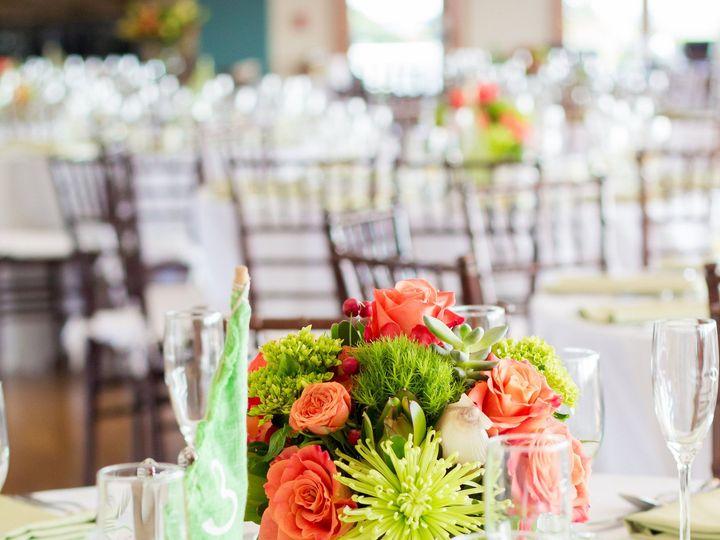 Tmx 1459265359624 Toland 81 West Dennis, MA wedding venue