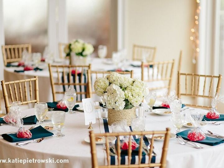 Tmx 1459265531155 Table Setting 2 West Dennis, MA wedding venue