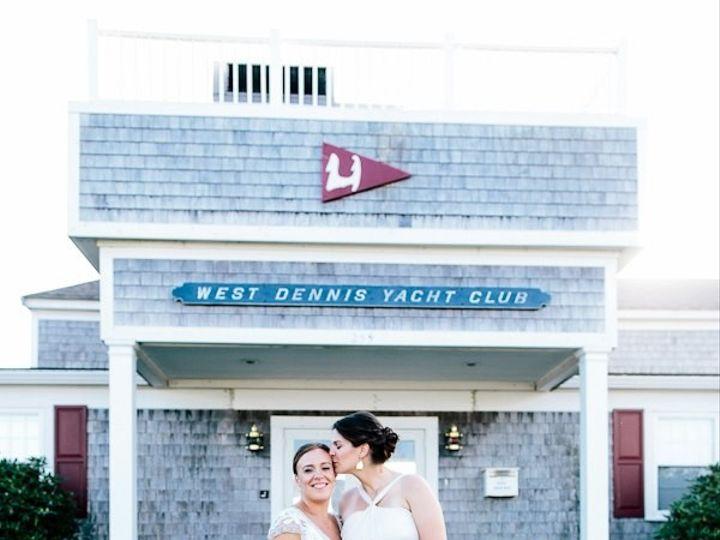 Tmx 1459265871327 Brides West Dennis, MA wedding venue