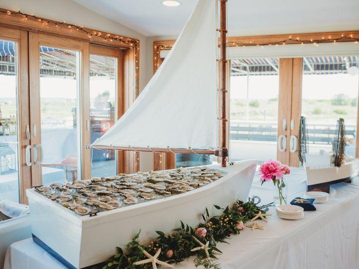 Tmx Devon Tyler West Dennis Yacht Club Wedding Cape Cod Massachusetts Sarah Murray Photography Photo 0576 51 656721 158091981124031 West Dennis, MA wedding venue