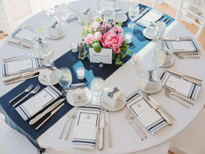 Tmx Devon Tyler West Dennis Yacht Club Wedding Cape Cod Massachusetts Sarah Murray Photography Photo 0675 51 656721 158091982423631 West Dennis, MA wedding venue