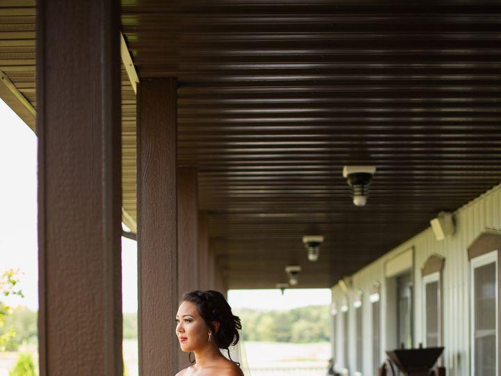 Tmx 0005 She Sees Photography 51 686721 157860123095679 Maple Park, IL wedding venue