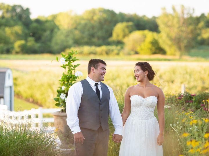 Tmx 0015 She Sees Photography 51 686721 157860124795400 Maple Park, IL wedding venue