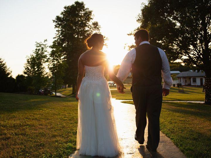 Tmx 0016 She Sees Photography 51 686721 157860125075623 Maple Park, IL wedding venue