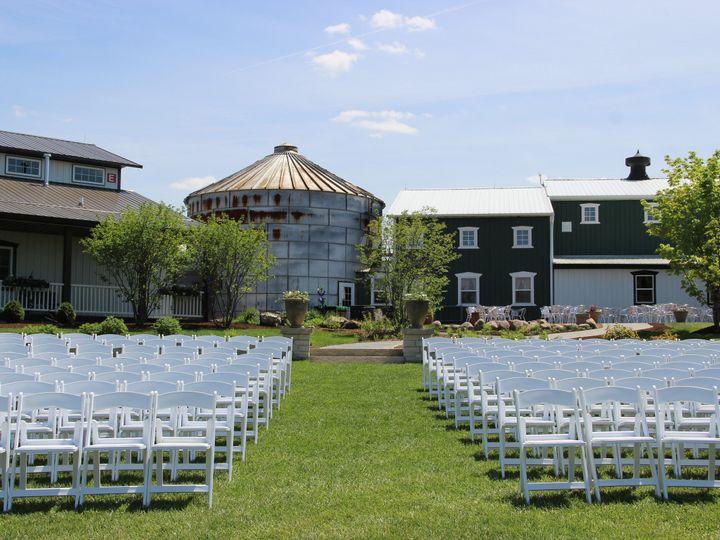 Tmx 1433196636818 Img2660 Maple Park, IL wedding venue