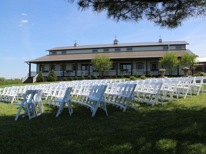 Tmx 1433199440060 Img2686 Maple Park, IL wedding venue
