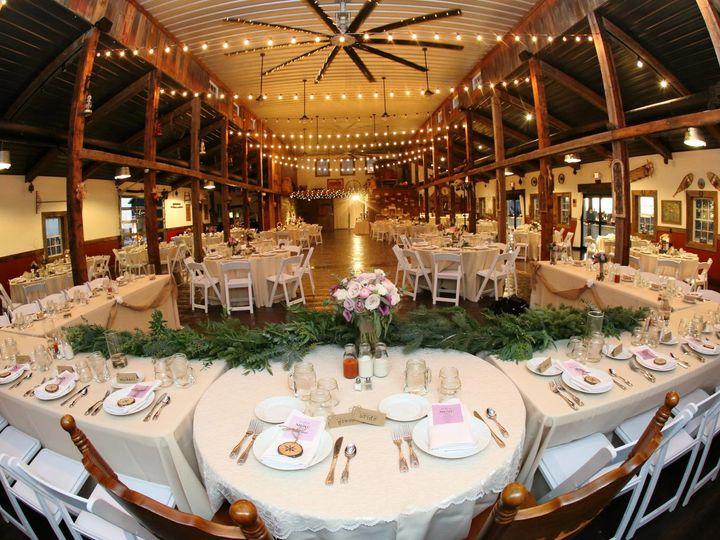 Tmx 1492208014338 17039434101548750188297185942752433082514340o Maple Park, IL wedding venue