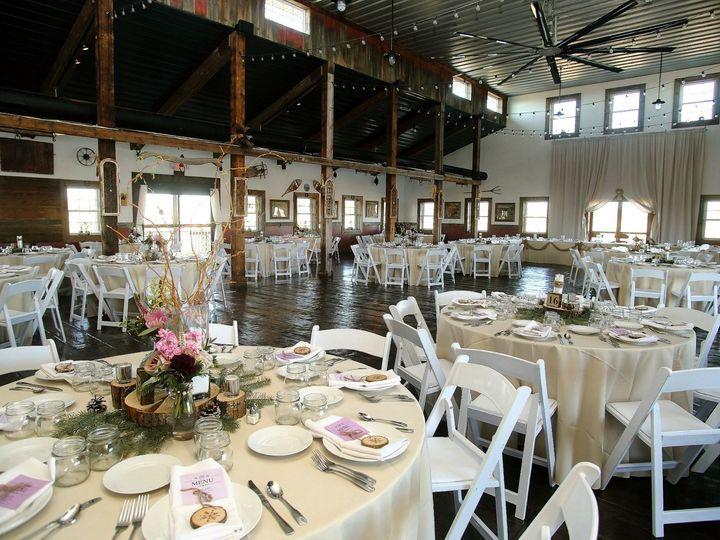 Tmx 1492208358045 17015901101548750187397181486013322228377807o Maple Park, IL wedding venue
