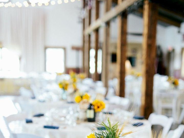 Tmx 1492210674473 Kuipers Farm6 19 150058 Maple Park, IL wedding venue
