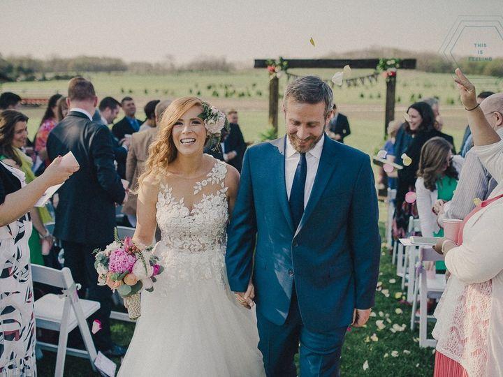 Tmx 1492717331275 1304135311440210356446403093519362542485568o Maple Park, IL wedding venue