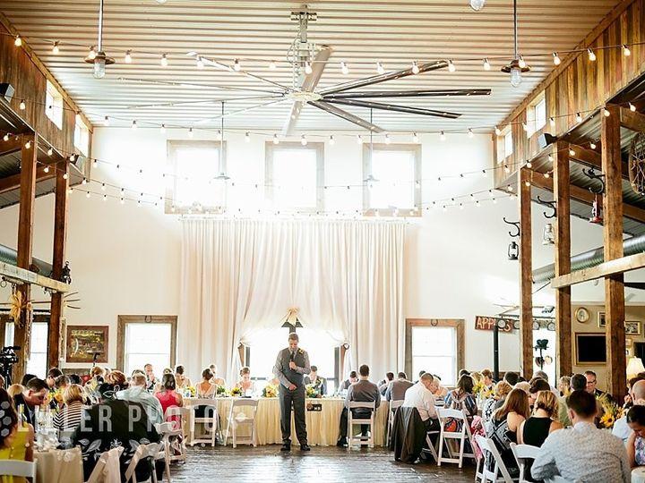 Tmx 1492717688506 Kuipers Farm6 19 150070 Maple Park, IL wedding venue