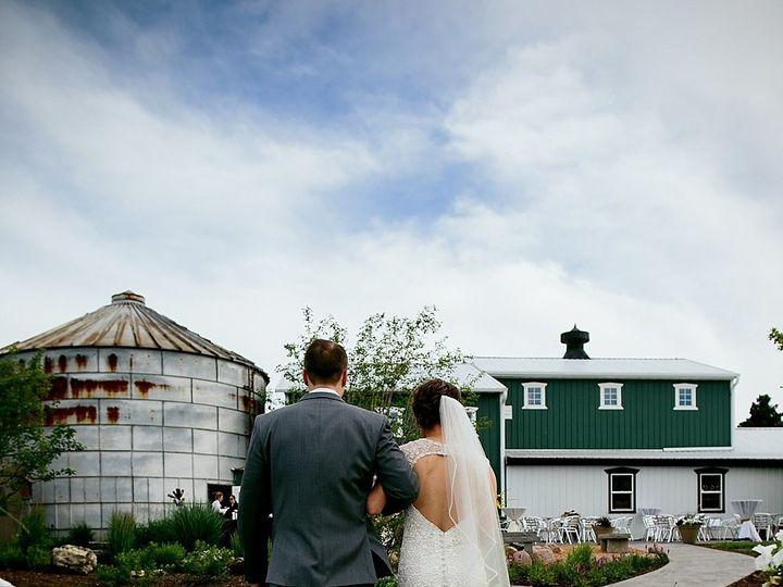 Tmx 1492717759157 Kuipers Farm6 19 150042 Maple Park, IL wedding venue