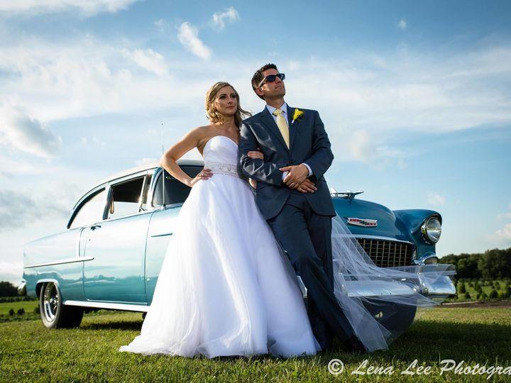 Tmx 1527277758 95b142cbbe22f5cb 1527277756 A30ce88e020241de 1527278044766 1 11754736 101541419 Maple Park, IL wedding venue