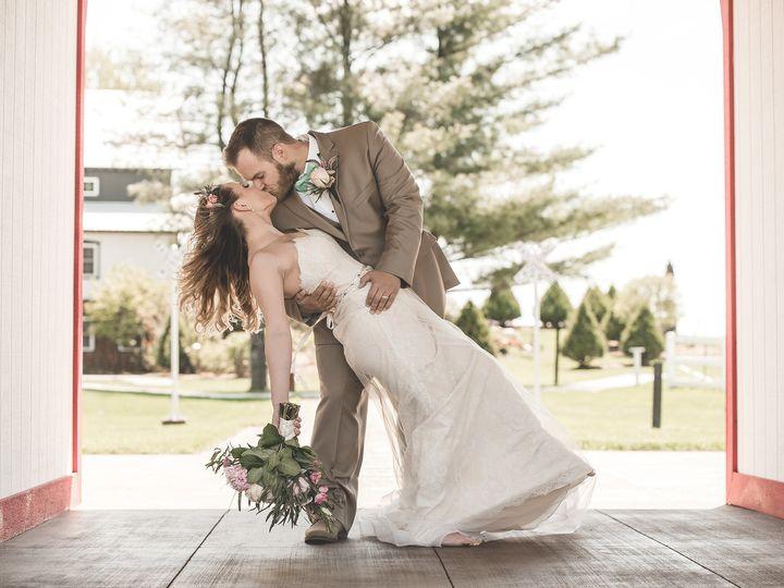 Tmx 1527277892 36a394ea39d1a300 1527277891 0a4755dabdcb79ff 1527278174316 18 DSC 4848 Edit Maple Park, IL wedding venue