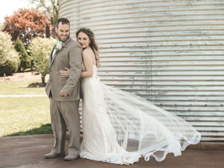 Tmx 1527277892 4328d9c168503896 1527277890 1d6972a7827aaffe 1527278174316 17 DSC 4722 Edit Maple Park, IL wedding venue