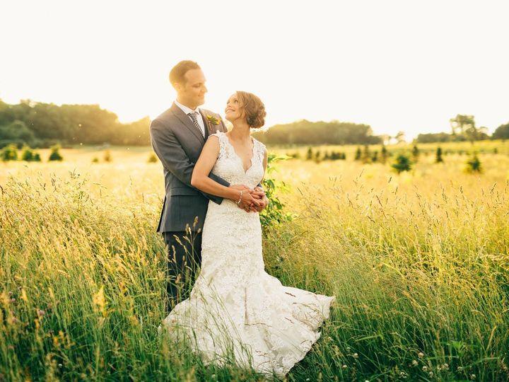 Tmx 1527277921 Bfe8c41f1385bc8b 1527277919 0df87f1a5ca3f60e 1527278174323 22 IMG 0013 Maple Park, IL wedding venue