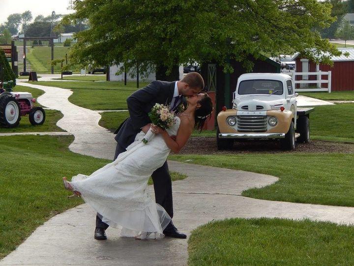 Tmx 1527278087 D37ad05fca5b5b77 1527278086 Fc133582eb24bb7a 1527278371749 3 18620786 145362562 Maple Park, IL wedding venue