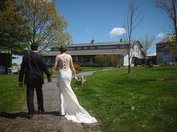 Tmx 1527278614 Ee10eaa5f57bdf08 1527278611 88b3e90b0c0e81b0 1527278887530 13 Social Media Imag Maple Park, IL wedding venue