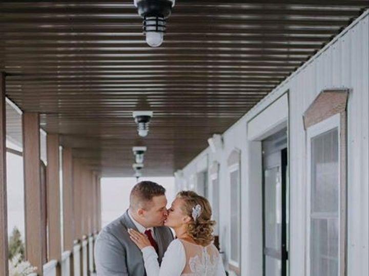 Tmx 59442433 323453631660824 879680109051641856 N 51 686721 1557431904 Maple Park, IL wedding venue