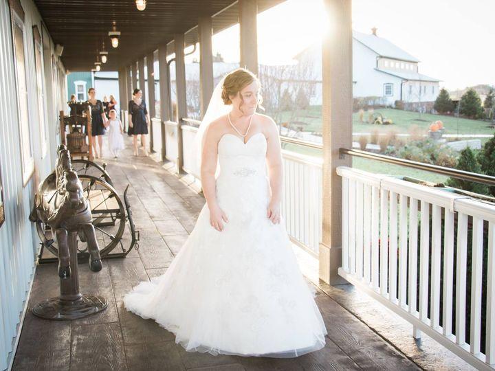 Tmx Facebook 20151210 040312 51 686721 1557432018 Maple Park, IL wedding venue