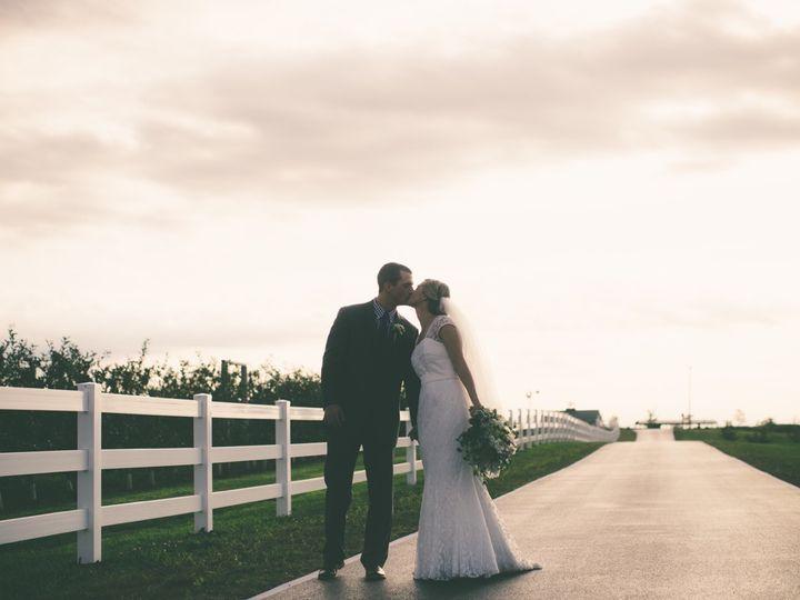 Tmx File Mar 29 7 16 33 Pm 51 686721 1557432041 Maple Park, IL wedding venue