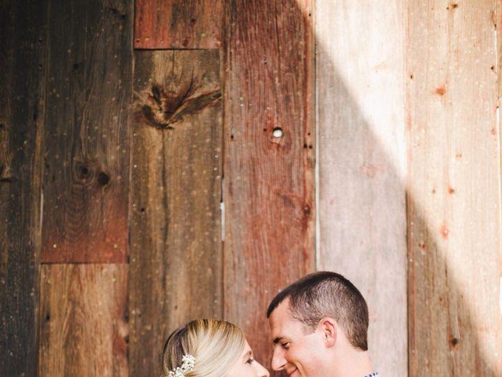 Tmx File Mar 29 7 18 07 Pm 51 686721 1557432030 Maple Park, IL wedding venue