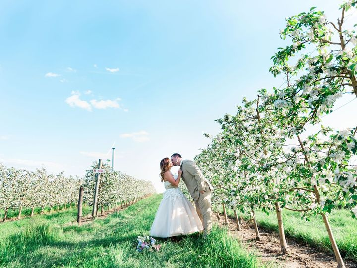 Tmx Kiuypers 0545 51 686721 157834833382160 Maple Park, IL wedding venue
