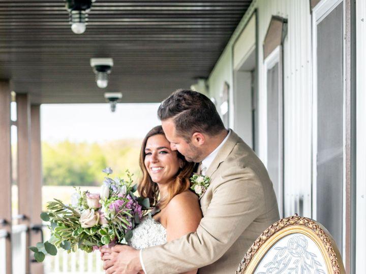 Tmx Kuipers 55 Copy 51 686721 157834837775324 Maple Park, IL wedding venue