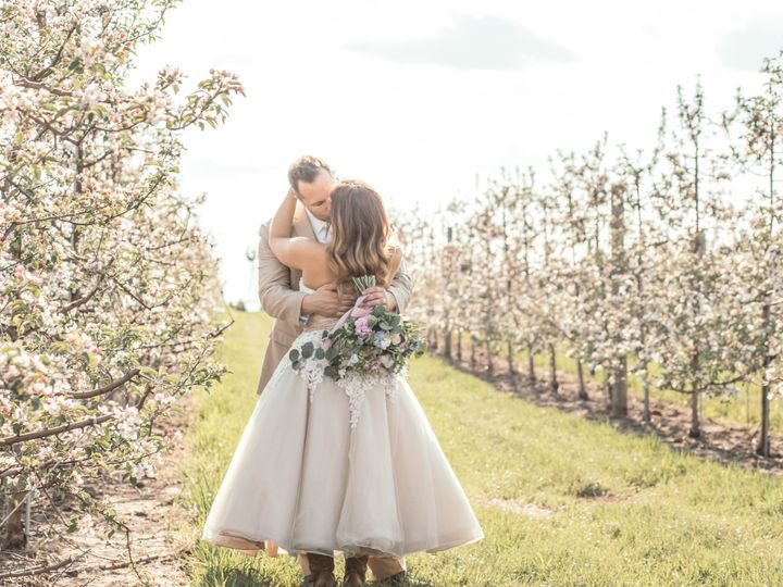 Tmx Kuipers 63 51 686721 157834844524075 Maple Park, IL wedding venue