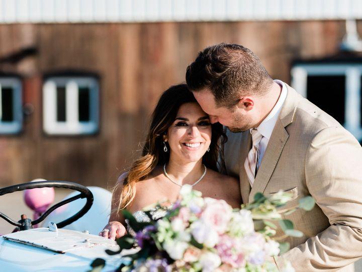 Tmx Styledatkuipers 1508 51 686721 157834844532706 Maple Park, IL wedding venue