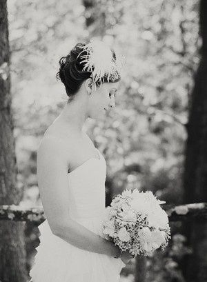 new york lakeside wedding 11 300x409