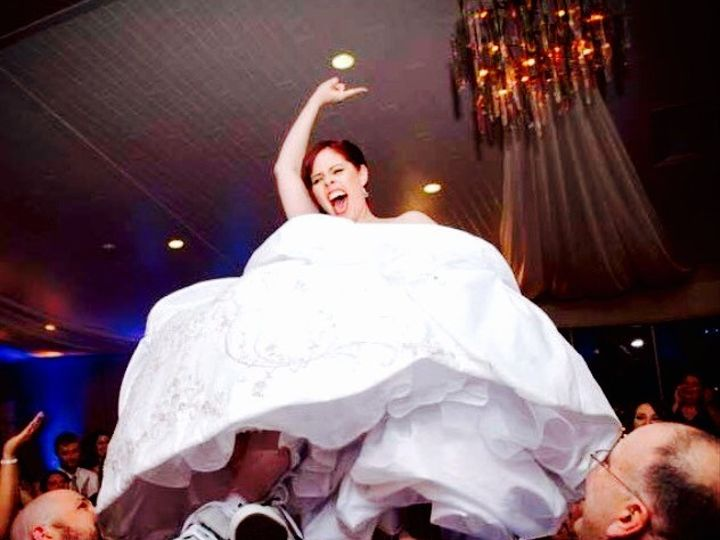 Tmx 1450975893065 Fullsizerender Red Bank, New Jersey wedding band
