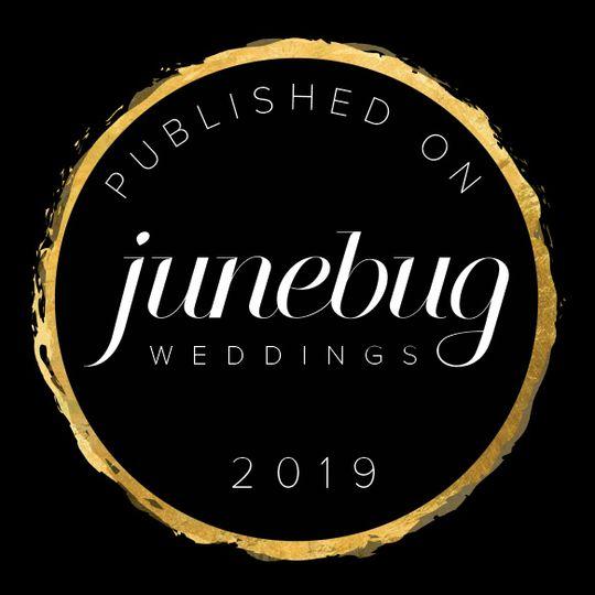 2019 Junebug Spotlight