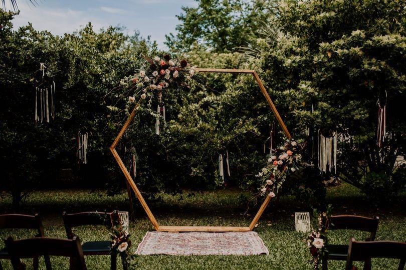 native expressions cristinabilly spring garden wedding details 2 16 51 1887721 1569887466