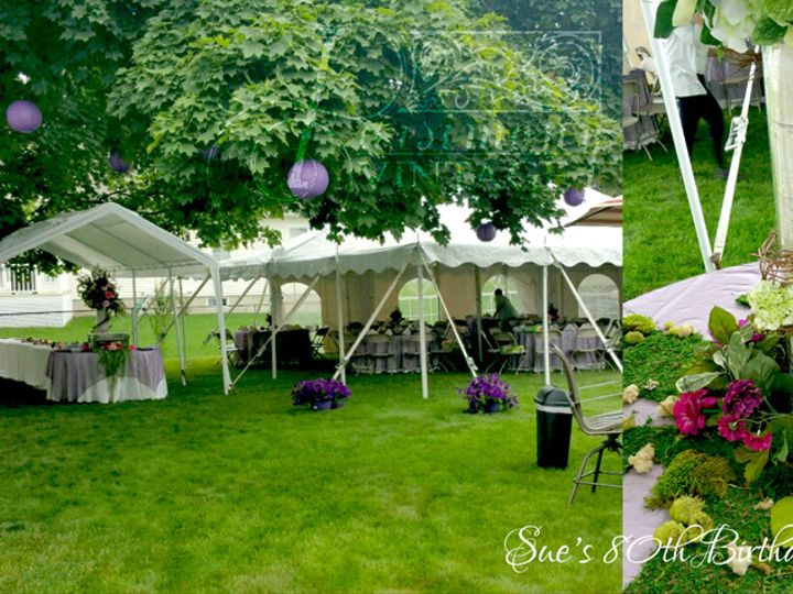 Tmx 1436378350760 Nanas Party Chicopee wedding planner