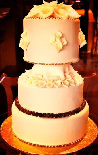 WeddingCake3tier