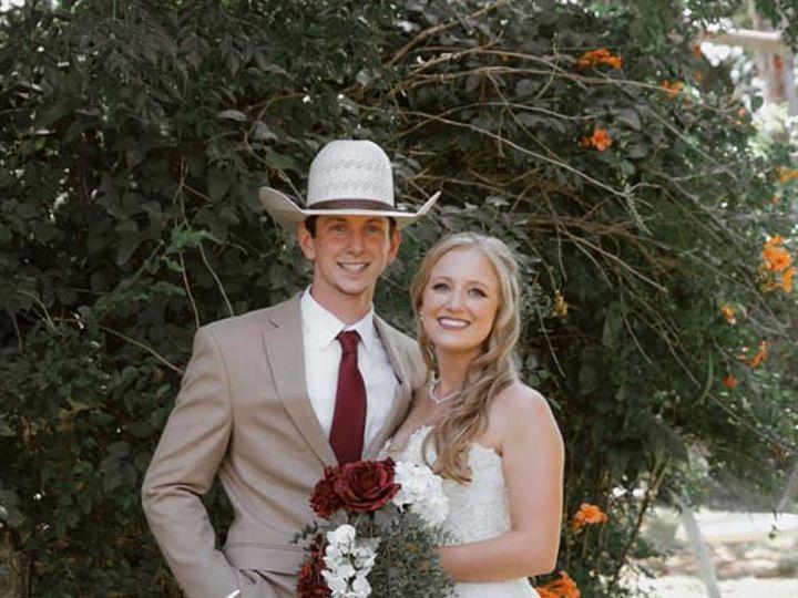 Tmx 109269284 3688369954509798 2927492746413020066 N 51 1968721 160182735094497 Argyle, TX wedding planner